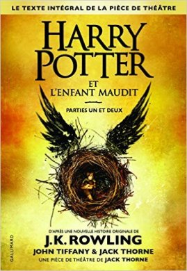 harry-potter-et-lenfant-maudit